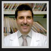 dr-leibowitz