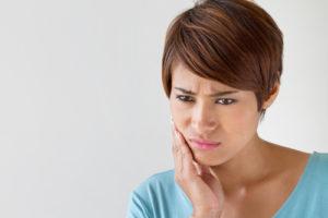 leibowitz dental emergency