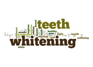 astoria teeth whitening treatment