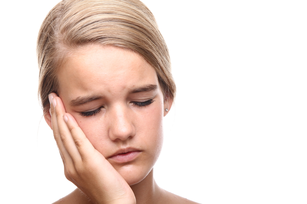 easing tmj discomfort in astoria astoria ny