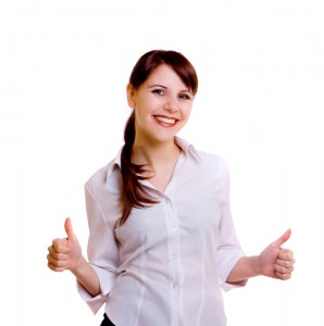 thumbs up smile (2)