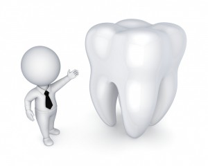 tooth emergency