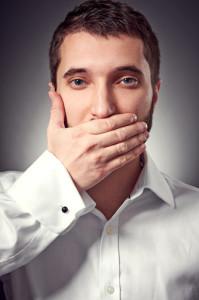 gum-disease-in-astoria